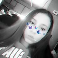 doniellec's profile photo