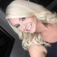 ariao71's profile photo