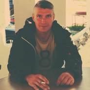 grepargevsky's profile photo