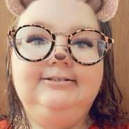 jillr72's profile photo