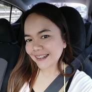 user_nsxqr10's profile photo