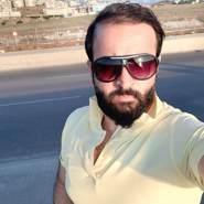 user_fw2971's profile photo