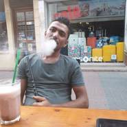 ahmad637093's profile photo