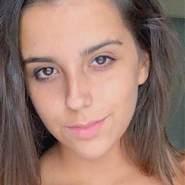 patriciar938426's profile photo