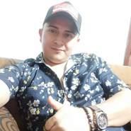 rolandov653213's profile photo