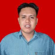juniusj833464's profile photo