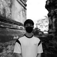 kevin716950's profile photo