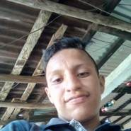 yahird587346's profile photo