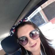 marianaa264039's profile photo