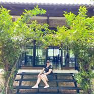 duch915's profile photo