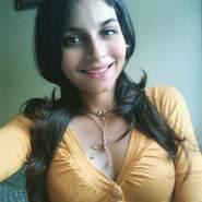 carolinab2324's profile photo