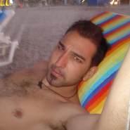 alexandros718993's profile photo