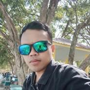 bocil609044's profile photo