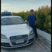 nassaronl458794's profile photo