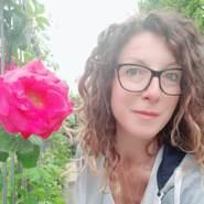 florad868457's profile photo