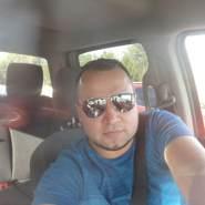 inmarf468541's profile photo