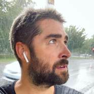 grahamd762799's profile photo