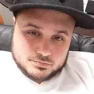 robertoc368682's profile photo