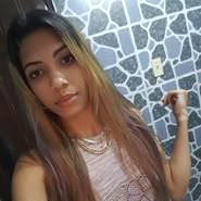 lexaniab's profile photo