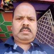 rajendrar794014's profile photo