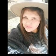paulinagastronomia's profile photo