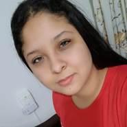 isabelam970950's profile photo