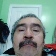 ricardor509529's profile photo