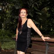 marielah546170's profile photo