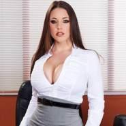 bellaa832959's profile photo