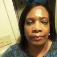 blossoml255000's profile photo