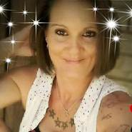 mistyj644214's profile photo