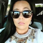 laura046168's profile photo