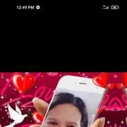 amandae501142's profile photo
