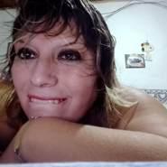 eugeniap866790's profile photo