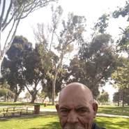 sabinos202175's profile photo
