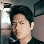 ohanjo's profile photo