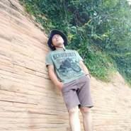 usercoq45029's profile photo