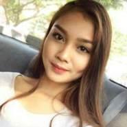 zias092's profile photo