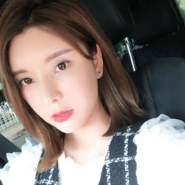 annea208771's profile photo