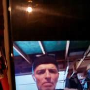 johnw605287's profile photo