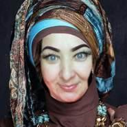 irinab254383's profile photo