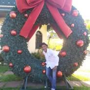 joeld568845's profile photo