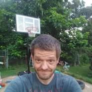 michael268088's profile photo