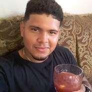 samuela497497's profile photo
