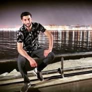 samirmusayev31's profile photo