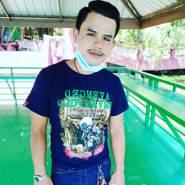 kittisakk665239's profile photo