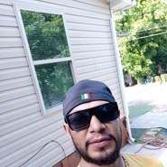 josuer42123's profile photo
