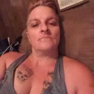 amyf900's profile photo