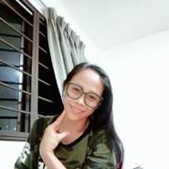 rosetc953763's profile photo