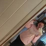 chelsear379048's profile photo